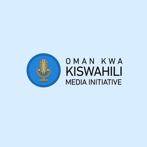 Podcast Oman Kwa Kiswahili