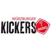 Rádio IR-Radio4-Kickers Würzburg