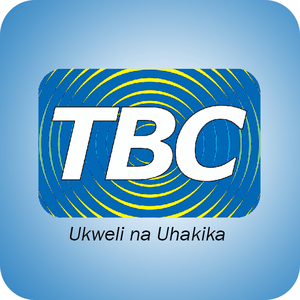 Rádio TBC Taifa FM