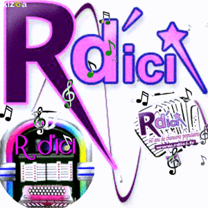 Rádio Rdici