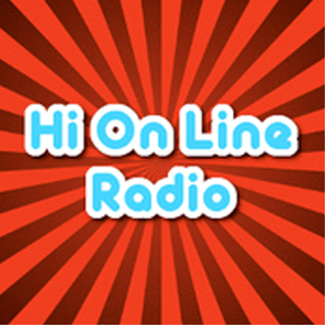 Rádio Hi On Line Radio - Classical
