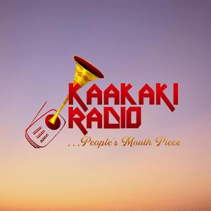 Rádio Kaakaki Radio