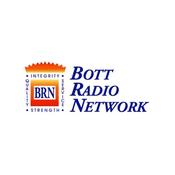 Rádio WCRT - Bott Radio Network 1160 AM
