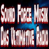 Rádio SoundForceMusik