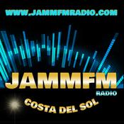 Rádio Jammfm Radio Costa del Sol