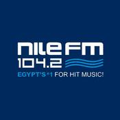 Rádio Nile FM
