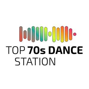 Rádio Top 70s Dance Station
