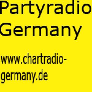 Rádio partyradio-germany
