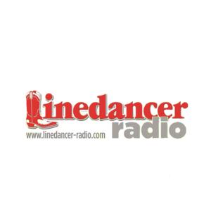 Rádio Linedancer Radio
