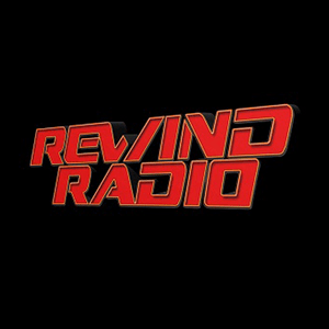 Rádio Rewind Radio