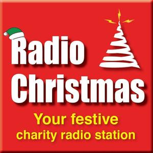 Rádio Radio Christmas