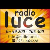 Rádio Radio Luce Barrafranca
