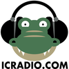 Imperial College Radio