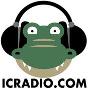 Rádio Imperial College Radio