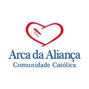 Rádio Rádio Arca Da Aliança