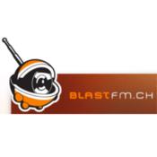 Rádio BlastFM.ch