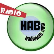 Rádio Radio Hab