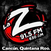 Rádio La Z Cancun