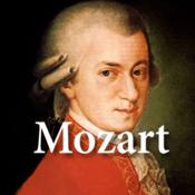 Rádio CALM RADIO - Mozart