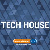 Rádio sunshine live - Tech House