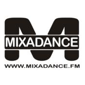 Rádio Mixadance FM