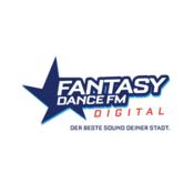Rádio Fantasy Dance FM