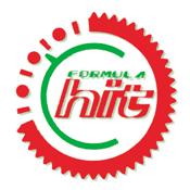 Rádio Formula Hit Radio