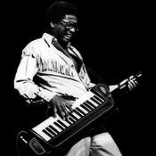 Rádio Radio Caprice - Jazz Funk