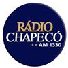 Rádio Chapecó