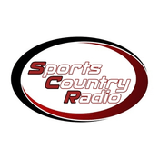 Rádio Sports Country Radio