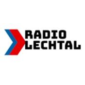 Rádio Radio Lechtal