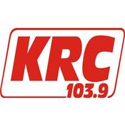 Rádio Katolickie Radio Ciechanow