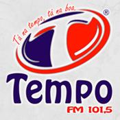 Rádio Rádio Tempo 101.5 FM