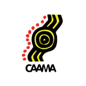 Rádio 8KIN - Caama 100.5 FM