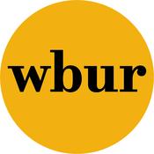 Rádio WBUR 90.9 FM