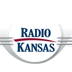 Rádio Radio Kansas