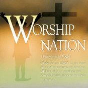 Rádio Worship Nation