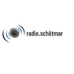 Rádio Radio Schötmar