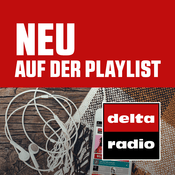 Rádio delta radio - NEU