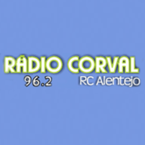 Rádio Radio Corval