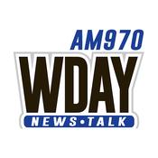 Rádio WDAY 970 AM