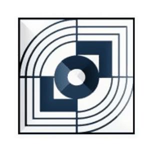Rádio Lokale Omroep Landsmeer