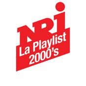 Rádio NRJ LA PLAYLIST 2000'S