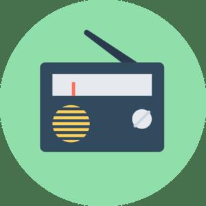 Rádio styria