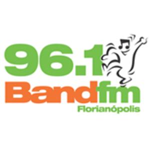 Rádio Rádio Band FM Floripa 96.1