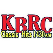 Rádio KBRC - Classic Hits Radio 1430 AM