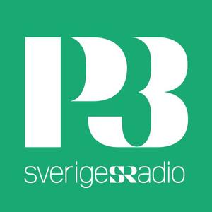 Rádio P3