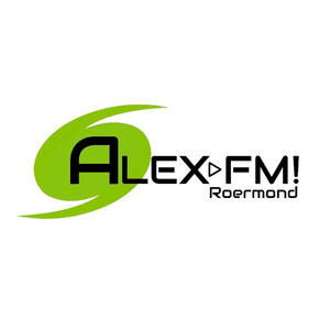 Rádio Radioalexfmroermond