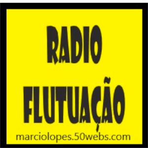 Rádio Radio Flutuacao Rock & Pop Hits