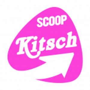 Rádio Radio SCOOP - Kitsch
